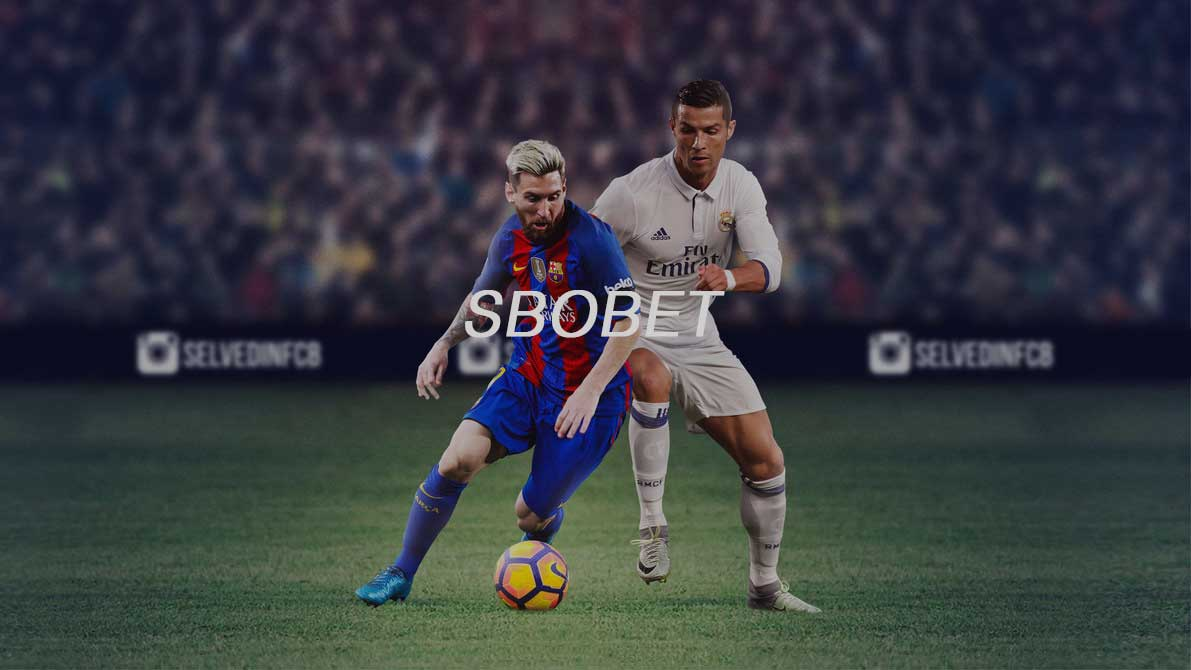 All-24-league-matches-are-free-worldwide-SBOBET